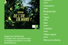 EXPO_DELORENMARES_V8